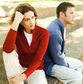 Divorce Mediation In The Sanfernando and Santa Clarita Valley